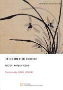 The Orchid Door