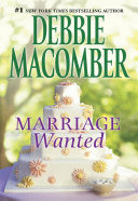 Pdf Marriage Wanted