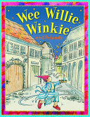 Pdf Wee Willie Winkie and Friends Telecharger