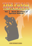 The Final Testaments