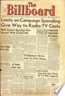1 Lis 1952