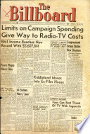 Nov 1, 1952
