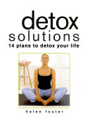 Detox Solutions Select