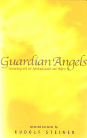 Pdf Guardian Angels