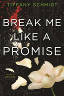 Break Me Like a Promise