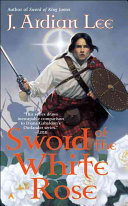 Sword of the White Rose