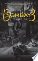 Bombay 3