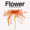 Flower ebook