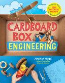 Pdf Cardboard Box Engineering Telecharger