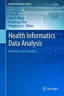 Health Informatics Data Analysis