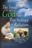 The Image of God and the Psychology of Religion
