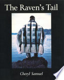 The Raven s Tail