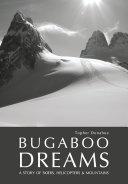 Bugaboo Dreams Pdf/ePub eBook