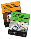 Handbook of Digital Finance and Financial Inclusion