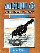 Akula the Black Bird ebook