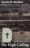 The High Calling Pdf/ePub eBook