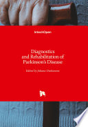 Diagnostics And Rehabilitation Of Parkinson S Disease Book PDF