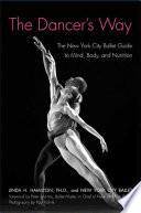The Dancer s Way