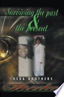 Theda Surviving the Past and the Present