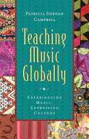 Teaching Music Globally