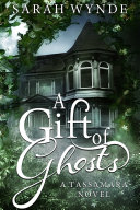 A Gift of Ghosts image