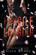 Fragile Longing Book PDF