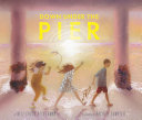 Down Under the Pier [Pdf/ePub] eBook