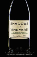 Shadows in the Vineyard Pdf/ePub eBook