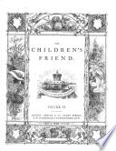 The Children s Friend