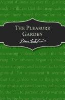 The Pleasure Garden Pdf/ePub eBook