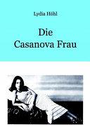 Die Casanova Frau