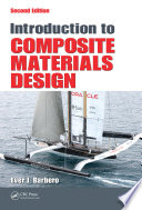 Introduction to Composite Materials Design  Second Edition Book