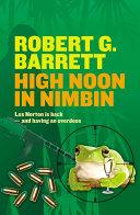 High Noon in Nimbin