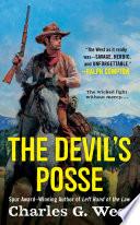 The Devil s Posse