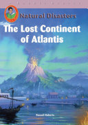 The Lost Continent of Atlantis Pdf
