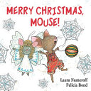Merry Christmas Mouse  PDF