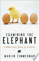 Download Examining the Elephant Pdf