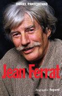 Pdf Jean Ferrat Telecharger