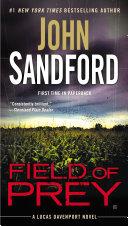 Pdf Field of Prey