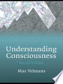 Understanding Consciousness Book
