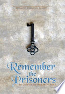 Remember the Prisoners