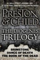 The Diogenes Trilogy Pdf/ePub eBook