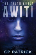 link to The truth about Awiti in the TCC library catalog
