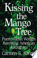 Kissing the Mango Tree Book PDF