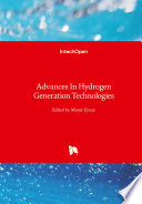 Advances In Hydrogen Generation Technologies