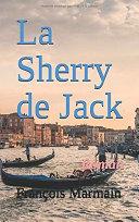 Pdf La Sherry de Jack Telecharger