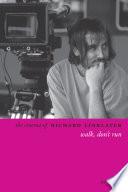 The Cinema of Richard Linklater Book