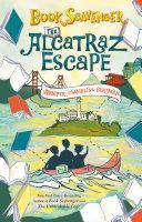 The Alcatraz Escape ebook