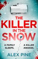 The Killer in the Snow  DI James Walker series  Book 2  Book PDF