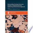 Understanding Petroleum Reservoirs